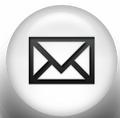 078018-black-white-pearl-icon-business-envelope4