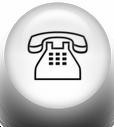 phone-icon-original-3